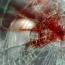 ՃՏՊ՝ Կրասնոդարի երկրամասում. ՀՀ 3 քաղաքացի է զոհվել