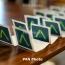 Ամերիաբանկը Հայաստան-Իտալիա հանդիպման 250 տոմս է խաղարկել