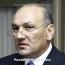 ԱԱԾ․ Գագիկ Խաչատրյանը ձերբակալվել է