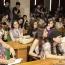 Армянским студентам могут дать возможность платить за учебу подоходным налогом