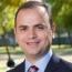 ՀՀ-ն, Կիպրոսն ու Հունաստանը սերտացնում են գործակցությունը սփյուռքի հարցերի շուրջ