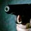 Կրակոցներ Ալաբամայում. Առնվազն 10 դեռահաս է տուժել