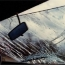 Վրաստանում ՃՏՊ-ից զոհվածները ՀՀ քաղաքացիներ են