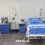 Վրաստանի հիվանդանոցներ է տեղափոխվել ՀՀ 13 քաղաքացի. 3-ի վիճակը ծայրահեղ ծանր է