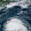 Надвигающийся на США ураган «Дориан» усилился до наивысшей категории
