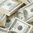 В Аргентине ограничили покупку долларов