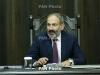 Пашинян: Слава единому и победоносному армянскому народу