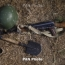 Министр обороны Арцаха: АО НКР твердо стоит на позициях защиты независимости страны