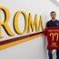 Мхитарян: «Рома» - отличный шанс начать новую главу