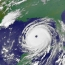 Люди погибли на Багамах от разрушительного урагана «Дориан»
