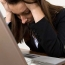 Back to work blues are real, says psychiatrist