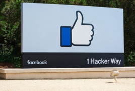 Facebook mulls removing Like counts