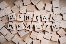 UK training record number of mental health first aiders