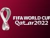 ՖԻՖԱ-ն ներկայացրել է Կատարում կայանալիք ԱԱ-2022-ի լոգոն