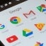 Google выпустил Android 10
