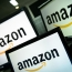 Amazon reportedly tests payment system that scans your hand