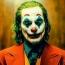 Новый «Джокер» стал самым популярным кинокомиксом