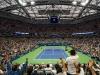 US Open-ի կիսաեզրափակչի բոլոր մասնակիցները հայտնի են