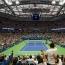 Известны все полуфиналисты US Open