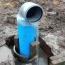 Արարատյան դաշտի ջրային ռեսուրսները խնայելու համար կհատկացվի մոտ 38 մլն դրամ