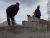 Լիբանանահայ ներդրողները Եղվարդում  մտադիր են 600 տնից թաղամաս կառուցել