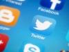 Twitter запретил публикацию через SMS: Взломали аккаунт основателя соцсети