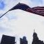 ԱՄՆ-ն ու Չինաստանը առևտրային բանակցությունները կվերսկսեն հոկտեմբերին