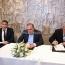 ՀՀ առաջին Luxury Community-ն ընդլայնվում է. Հուշագիր է ստորագրվել