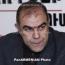 Пашинян встретился с лидерами «Сасна црер»: Обсудили риски контрреволюционного реванша
