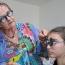«Ակնոցներ Հայաստանի համար» բարեգործական առողջապահական ծրագիրը՝ Տավուշում