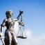 Ապօրինի գույքը կբռնագանձվի, եթե արժեքը գերազանցի 50 մլն դրամը