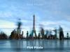 Ֆրանսիայում ռեկորդային շոգից մոտ 1500 մարդ է մահացել