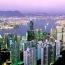 Турпоток в Гонконге упал на 40% из-за протестов