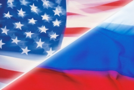 U.S. reportedly extracted top spy from inside Russia in 2017