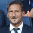 Totti challenges Mkhitaryan