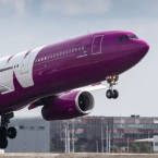 Budget carrier Wow Air resuming flights in October