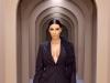 Ким Кардашьян снова приедет в Армению, в этот раз - для участия в WCIT 2019