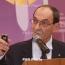 ԱԳ փոխնախարար. ՀԱՊԿ կանոնակարգը չի արգելում երրորդ երկրին զենքի վաճառքը