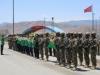 Ադրբեջանը զորավարժություններ է սկսել Նախիջևանում