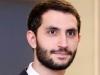 Ռուբինյան. Ադրբեջանը չի լինի ՀԱՊԿ գործընկեր կամ դիտորդ, քանի որ կոնսենսուս չենք ապահովի