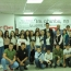 Teens from Georgia, Armenia's Aragatsotn visit VivaCell-MTS HQ