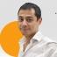 Forbes: Свободный робот Давида Яна - в списке 5 самых умных домов миллиардеров