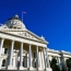California Senate passes Turkish Divestment Bill
