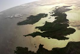 Legal challenge in Belfast against no-deal Brexit dismissed