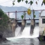 В Турции курдский город уйдет под воду из-за запуска ГЭС