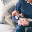 Swiss fathers to get two weeks paid paternity leave