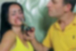 «Արմենիա TV-ն» տուգանվել է սերիալում մկրատով կնոջ դեմքը վնասելու դրվագի համար