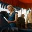 HBO-ն «Գահերի խաղի» փրիքվել կնկարահանի՝ նվիրված Տարգարիենների ընտանիքին