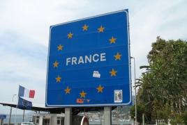Франция планирует заблокировать использование криптовалюты Facebook в Европе