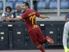 Mkhitaryan scores debut goal after Roma move